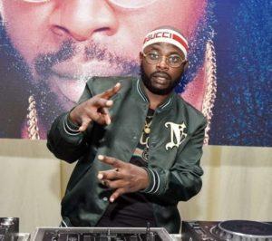 Dj Maphorisa, Sbucardo Da DJ – Hai Duu ft. Busiswa & Beast
