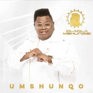 Dladla Mshunqisi – Usuku ft. Distruction Boyz