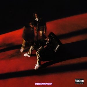 Don Toliver – Double Standards