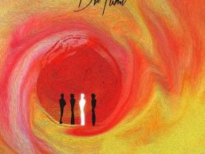 Dr Tumi – The Fourth Man