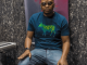 Dr. Tumi – Overflow (Extended Version)