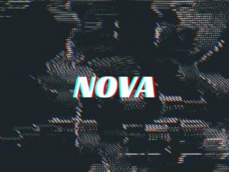 Dwson – Nova (Original Mix)
