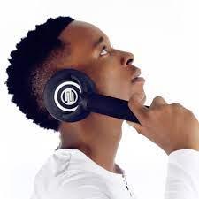 Romeo Makota – Gqom Mix (20 Sept 2019)