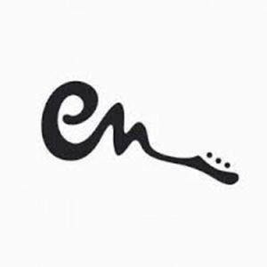 Entity MusiQ – XESEKXES