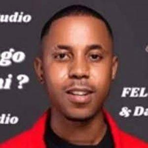 Felo Le Tee, Myztro & Mellow and Sleazy – Ntsango Kabani