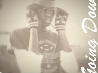 K.pRO – Going Down ft Sho Madjozi