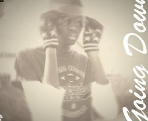 K.pRO ft Sho Madjozi – Going Down