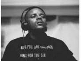Kabza De Small – Asibe Happy Ft. Ami Faku (Full Song)