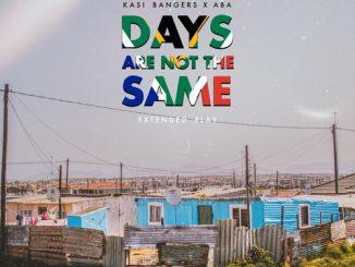 Kasi Bangers & ABA – Imizamo Yethu ft. Danger Shayumthetho & K-zin