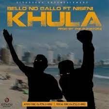 Khula By Bello No Gallo