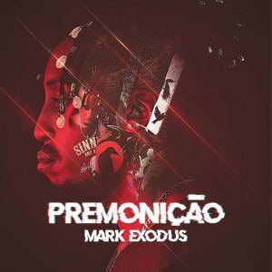 Mark Exodus – Album Premonition
