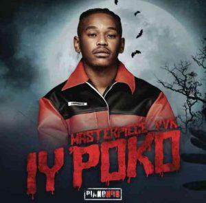 Masterpiece YVK, Tyler ICU & Mr JazziQ – Zimbali
