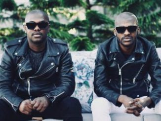 Mshayi & Mr Thela – Best Of the Best