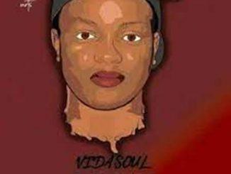 Mshayi & Mr Thela ft T-Man – Iparty (Vida Soul Remix)