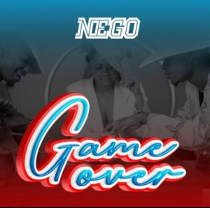 Nego – Game Over