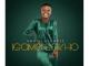 Nomini Nyawose – UnguAlpha ft Dumi Mkokstad