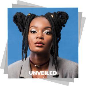 Nova Amandlah – Unveiled EP