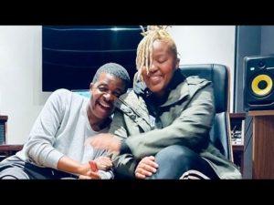 Oskido & Msaki – Umbane