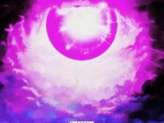 PatricKxxLee – Spirit Bomb