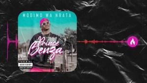 Prince Benza ft Team Mosha – Modimo Wa Nrata