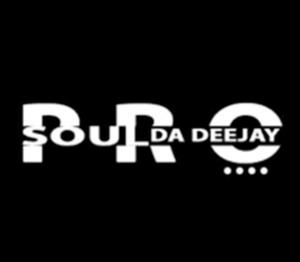 Prosoul Da Deejay & Monk D – Moya (Vocal Mix)