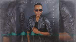 Romeo Makota - Nguye Lo ft. Masego