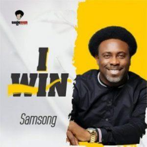 Samsong – I WIN