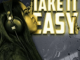 Shaz deep – take it easy Ft. Emoafrika