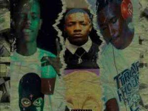 Sizwe Ninteen x Calvin Shades – Million ft Three Gee SA