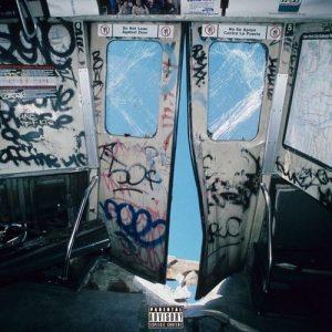 Souloho – No Cap ft. Choppa The Beast, Blxst