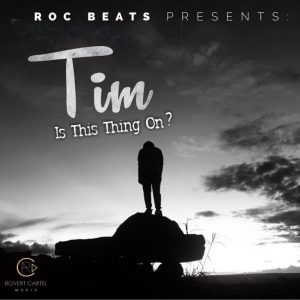 TIM – This Is This Thing On?
