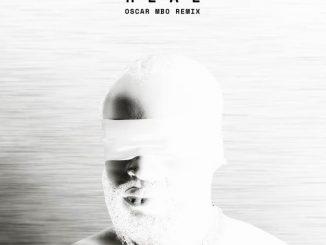 Tim Lyre – Real (Oscar Mbo Remix)