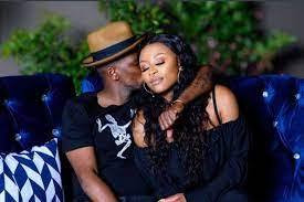 Top 5 South African Music Industry Power Couples