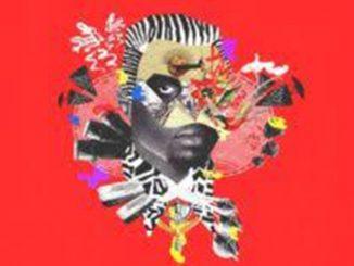 Tresor – Lighthouse ft. Da Capo & Sun-El Musician Video,Tresor – Nyota Ft. Dj Maphorisa & Kabza De Small
