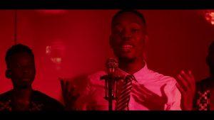Tulenkey Ft. Kofi Mole – Composure