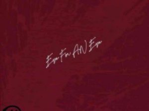 Ubuntu Brothers – Sebenza ft. Divine Sounds, Kessi & Carnival King