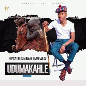 Udumakhle-Amatoho