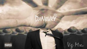 Vigo Mix SA – Danbury Life Style