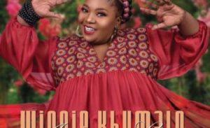 Winnie Khumalo – Iphakade Lami EP