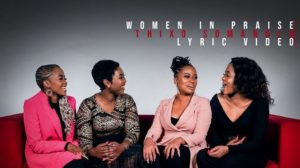 Women In Praise – Khuluma
