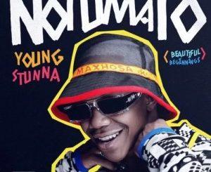 Young Stunna – Shaka Zulu ft Kabza De Small & Bongza
