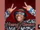 Young Stunna – e'Flavour Ft. Kabza De Small, DJ Maphorisa & Felo Le Tee