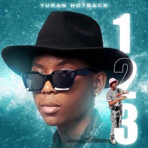 Yuran Hotback – 123