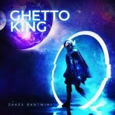 Zakes Bantwini – Girl On The Mirror ft. Skye Wanda