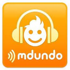 Mdundo Music